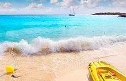 Calvia Beach