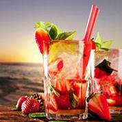 Cocktail Queens