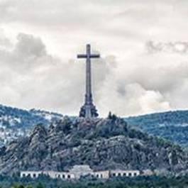 Freaky Franco Tomb Tour