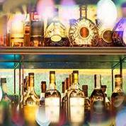 Bar Crawl & Clubbing