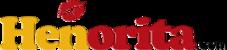 henorita® logo